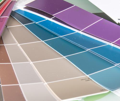 Peinture tanch it anti corrosion ou anti humidit pour - Peinture anti humidite pour salle de bain ...